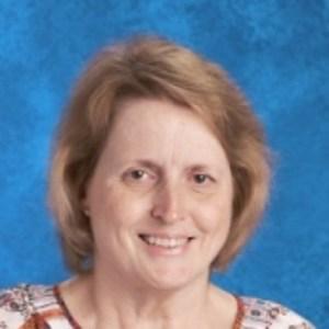 Martha Wagoner's Profile Photo