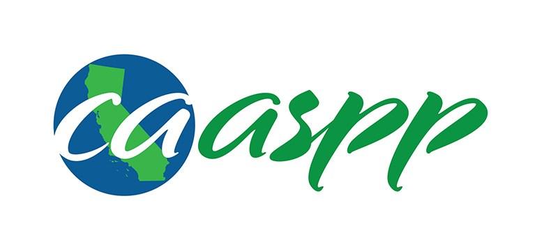 CAASPP Data Featured Photo