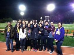 DBHS team.jpg