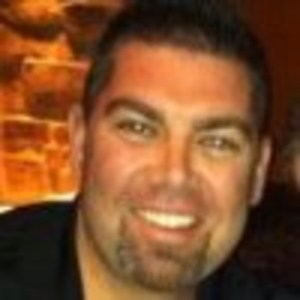 Greg Cleave's Profile Photo