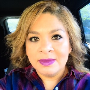 Grace Lopez's Profile Photo