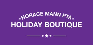 holiday boutique banner.png