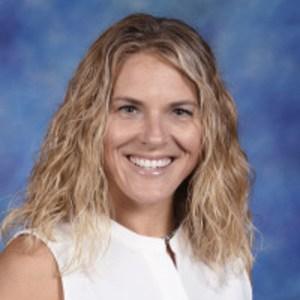 Sara Bledsoe's Profile Photo