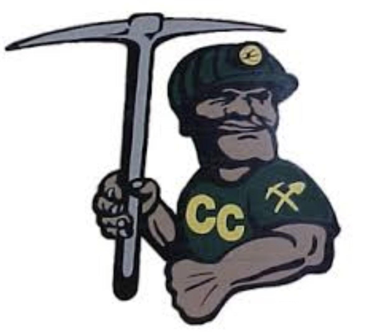 Charlie Coaler