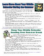 2007 Jun Newsletter pg 3.jpg