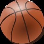 basketball6-150x150.png