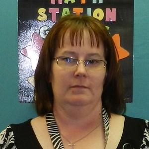 La Amber Gunn's Profile Photo