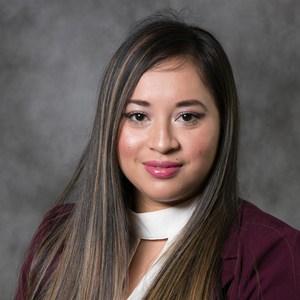 Hada Mendez's Profile Photo