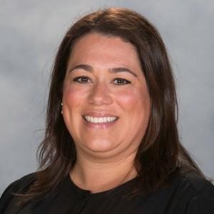 Lisa Liotta's Profile Photo