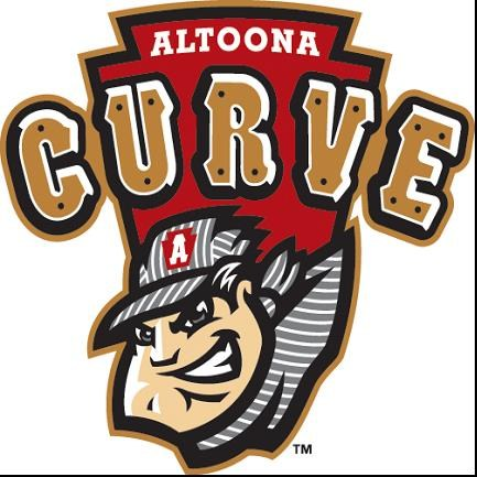 AASD Weekend at the Curve Thumbnail Image