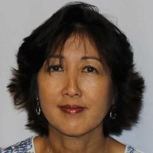 Deborah Hashimoto-Skorikov's Profile Photo