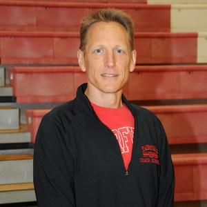 Doug Schneider's Profile Photo