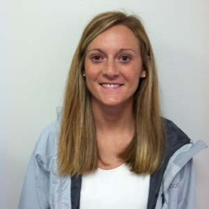 Tausha Wilkins Knight's Profile Photo