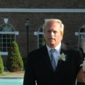 William Hart's Profile Photo