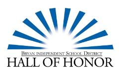 Hall of Honor2.jpg