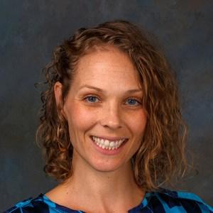 Natalie Slattery's Profile Photo
