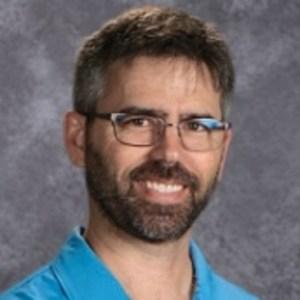 Paul Lampe's Profile Photo