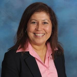 Norma Gomez's Profile Photo