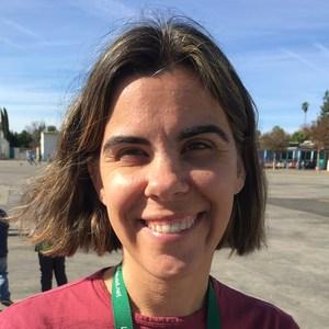 Heather Cescolini's Profile Photo