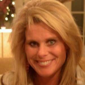 Nancy  Kelley`s profile picture