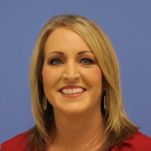 Lisa Barnard's Profile Photo