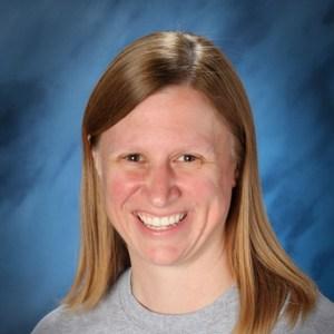 Lera Shawver's Profile Photo