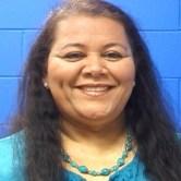 Annie Estrada's Profile Photo