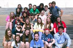 AMCHS TSSEC Choir.jpg