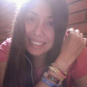 Lorena Zamora's Profile Photo