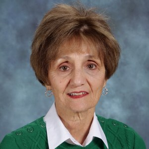 Mrs. Eloise Griffin's Profile Photo