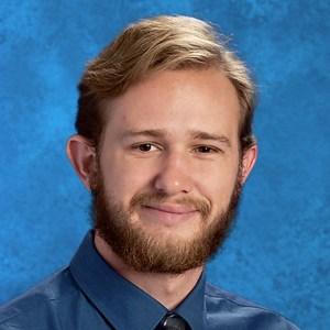 Eric Schwerdtfeger's Profile Photo