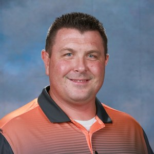 Ronnie Bray's Profile Photo