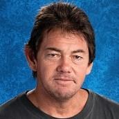 Robert Gerard's Profile Photo