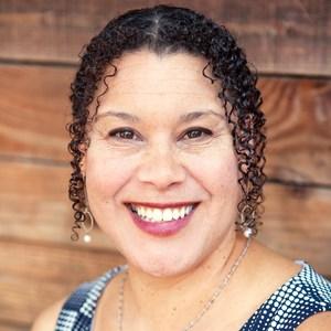 Love Weinstock's Profile Photo