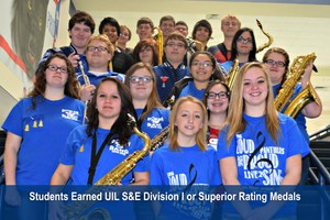 Division I and Superior Rating UIL Medals.jpg