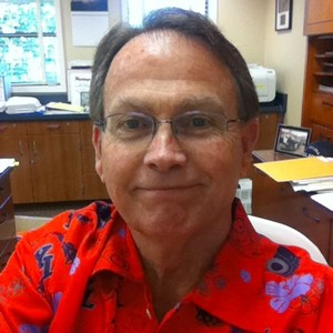 Dave *Flynn's Profile Photo