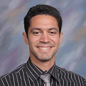 Gino Altamura's Profile Photo