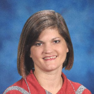 Lindsay Surina's Profile Photo