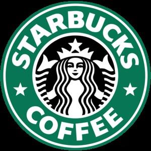 Starbucks_Coffee_Logo.svg.png