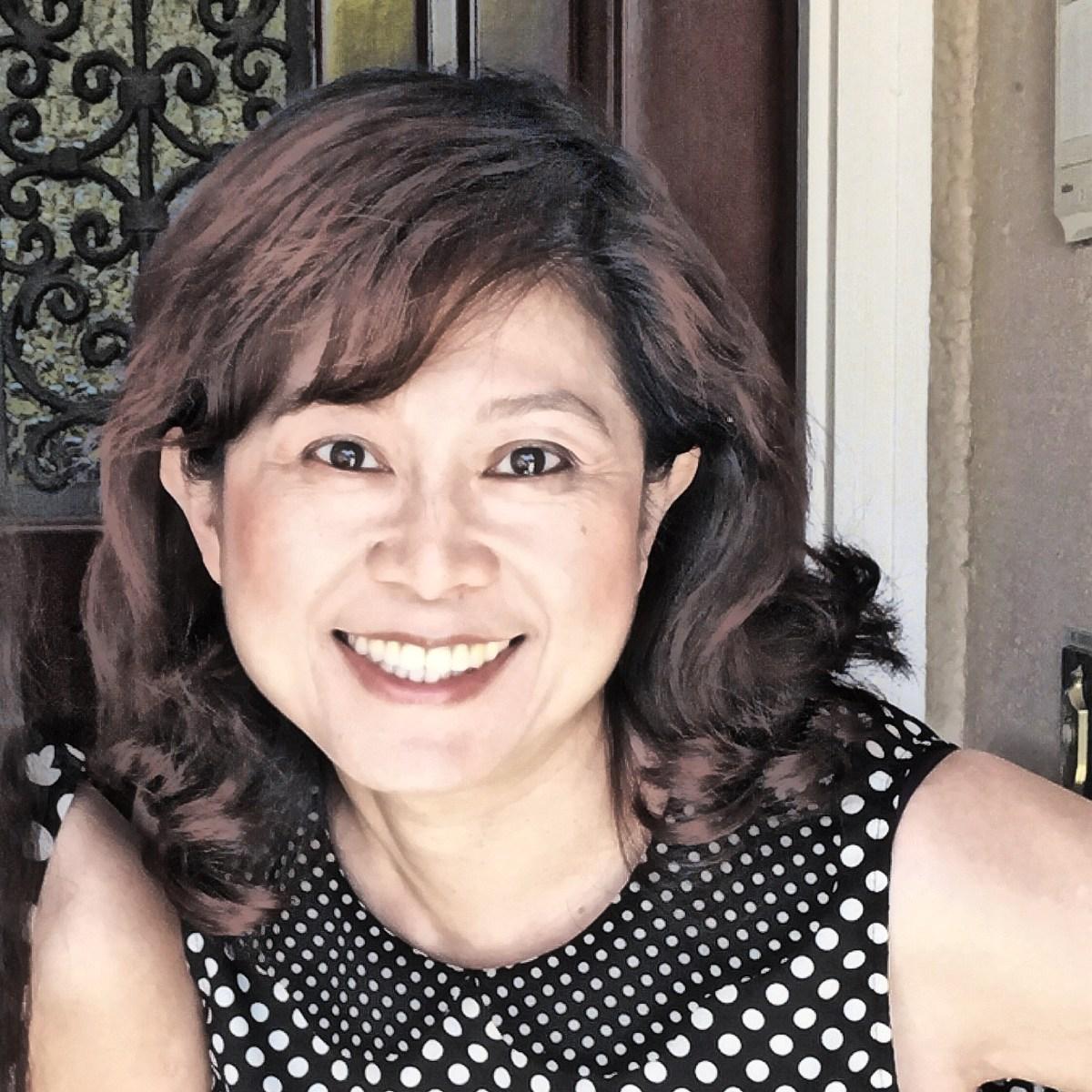 Winnie Tung's Profile Photo