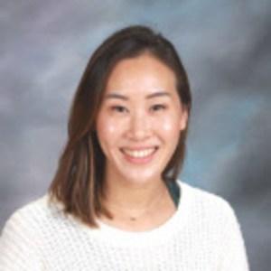 Linda Kang's Profile Photo
