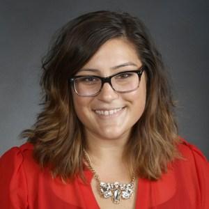 Allyn Kent's Profile Photo