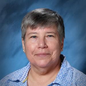 Nancy Barsky's Profile Photo