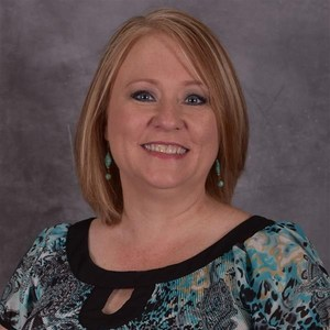 Laurie Odom's Profile Photo