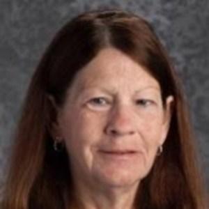 Joan Hartnagel's Profile Photo