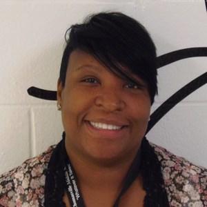 Bernadette Newsome's Profile Photo