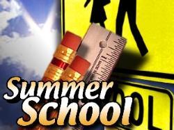 summer-school_medium.jpg