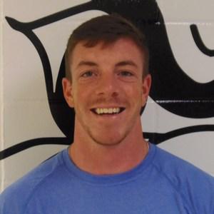 Brandon Hill's Profile Photo