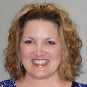 Nancy Janda's Profile Photo
