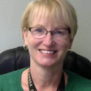 Sandy Lane's Profile Photo